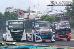 Pintiracing_ETRC_Hungaroring_2019_088