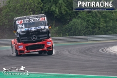Pintiracing_ETRC_Hungaroring_2019_089