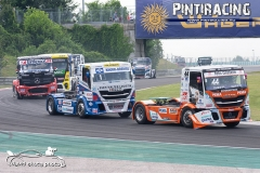 Pintiracing_ETRC_Hungaroring_2019_090