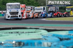 Pintiracing_ETRC_Hungaroring_2019_091
