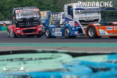Pintiracing_ETRC_Hungaroring_2019_092