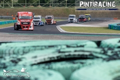 Pintiracing_ETRC_Hungaroring_2019_093