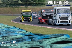 Pintiracing_ETRC_Hungaroring_2019_094