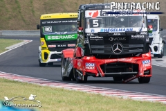 Pintiracing_ETRC_Hungaroring_2019_096
