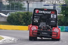 Pintiracing_ETRC_Hungaroring_2019_097