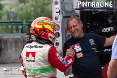 Pintiracing_ETRC_Hungaroring_2019_098