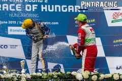 Pintiracing_ETRC_Hungaroring_2019_103