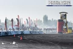 Pintiracing_Vegso_Osszecsapas_2019_110