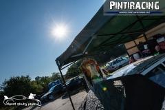 Pintiracing_Vegso_Utkozet_2020_09_06_002