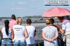 Pintiracing_Vegso_Utkozet_2020_09_06_088