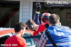 Pintiracing_WTCR_Hungaroring_2018_20180429_004