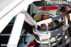 Pintiracing_WTCR_Hungaroring_2018_20180429_011