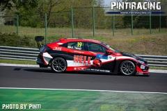 Pintiracing_WTCR_Hungaroring_2018_20180429_024