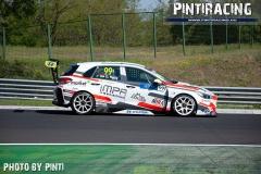 Pintiracing_WTCR_Hungaroring_2018_20180429_025