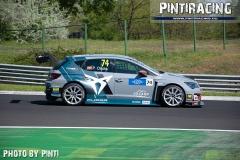Pintiracing_WTCR_Hungaroring_2018_20180429_026