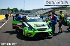 Pintiracing_WTCR_Hungaroring_2018_20180429_055