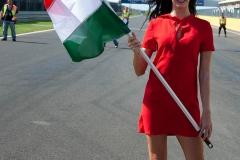 Pintiracing_WTCR_Hungaroring_2018_20180429_068
