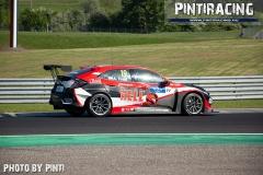 Pintiracing_WTCR_Hungaroring_2018_20180429_084
