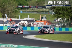 Pintiracing_WTCR_Hungaroring_2018_20180429_086