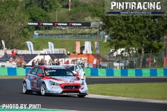 Pintiracing_WTCR_Hungaroring_2018_20180429_087