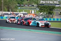 Pintiracing_WTCR_Hungaroring_2018_20180429_089