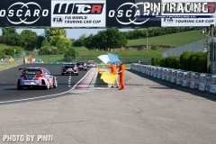 Pintiracing_WTCR_Hungaroring_2018_20180429_091