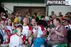 Pintiracing_WTCR_Hungaroring_2018_20180429_098