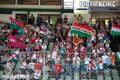 Pintiracing_WTCR_Hungaroring_2018_20180429_102