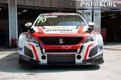 Pintiracing_WTCR_Hungaroring_2018_20180429_106