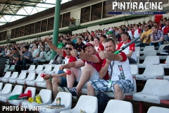 Pintiracing_WTCR_Hungaroring_2018_20180429_107