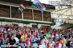 Pintiracing_WTCR_Hungaroring_2018_20180429_108