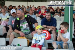 Pintiracing_WTCR_Hungaroring_2018_20180429_110