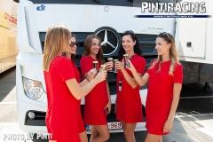 Pintiracing_WTCR_Hungaroring_2018_20180429_112