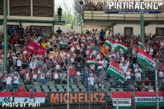 Pintiracing_WTCR_Hungaroring_2018_20180429_118