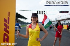 Pintiracing_WTCR_Hungaroring_2018_20180429_125