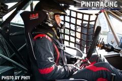Pintiracing_WTCR_Hungaroring_2018_20180429_131