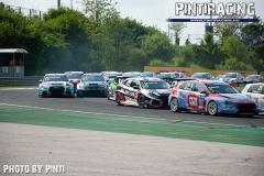 Pintiracing_WTCR_Hungaroring_2018_20180429_133
