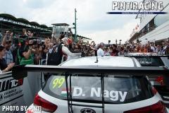 Pintiracing_WTCR_Hungaroring_2018_20180429_153