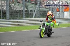 Pintiracing_WTCR_Hungaroring_2018_20180429_167