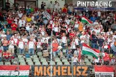 Pintiracing_WTCR_Hungaroring_2018_20180429_169