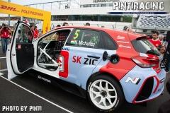 Pintiracing_WTCR_Hungaroring_2018_20180429_170