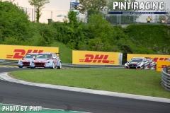 Pintiracing_WTCR_Hungaroring_2018_20180429_173