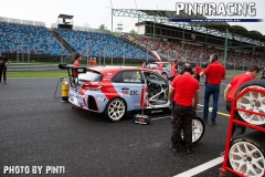 Pintiracing_WTCR_Hungaroring_2018_20180429_184