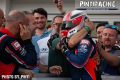 Pintiracing_WTCR_Hungaroring_2018_20180429_188