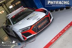 Pintiracing_WTCR_Race_of_Hungary_2019_001