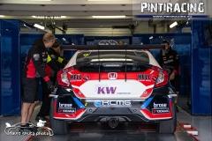 Pintiracing_WTCR_Race_of_Hungary_2019_002