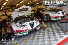 Pintiracing_WTCR_Race_of_Hungary_2019_003