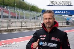 Pintiracing_WTCR_Race_of_Hungary_2019_006