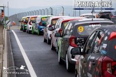 Pintiracing_WTCR_Race_of_Hungary_2019_008