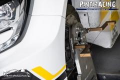 Pintiracing_WTCR_Race_of_Hungary_2019_015
